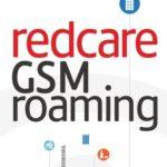 redcare GSM logo