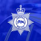 Surrey Police News